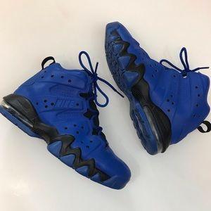 Nike Air Max youth boy 6.5Y